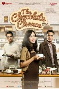 Nonton Film The Chocolate Chance (2017) Subtitle Indonesia Streaming Movie Download