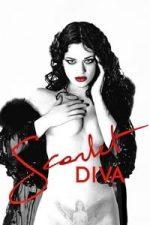 Nonton Film Scarlet Diva (2000) Subtitle Indonesia Streaming Movie Download