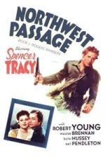 Nonton Film Northwest Passage (1940) Subtitle Indonesia Streaming Movie Download
