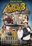 Nonton Film Kawin Kontrak 3 (2013) Subtitle Indonesia Streaming Movie Download