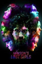 Nonton Film Manson's Lost Girls (2016) Subtitle Indonesia Streaming Movie Download