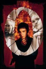 Nonton Film O (2001) Subtitle Indonesia Streaming Movie Download