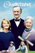 Nonton Film Candleshoe (1977) Subtitle Indonesia Streaming Movie Download
