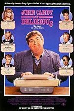 Nonton Film Delirious (1991) Subtitle Indonesia Streaming Movie Download