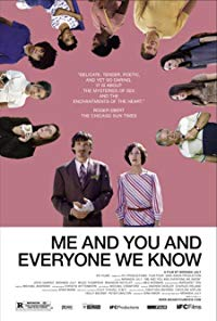 Nonton Film Me and You and Everyone We Know (2005) Subtitle Indonesia Streaming Movie Download