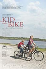 Nonton Film The Kid with a Bike (2011) Subtitle Indonesia Streaming Movie Download