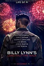 Nonton Film Billy Lynn's Long Halftime Walk (2016) Subtitle Indonesia Streaming Movie Download
