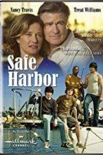 Nonton Film Safe Harbor (2009) Subtitle Indonesia Streaming Movie Download