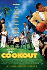 Nonton Film The Cookout (2004) Subtitle Indonesia Streaming Movie Download