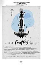 Nonton Film Crumbs (2015) Subtitle Indonesia Streaming Movie Download