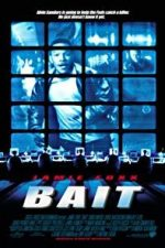 Nonton Film Bait (2000) Subtitle Indonesia Streaming Movie Download