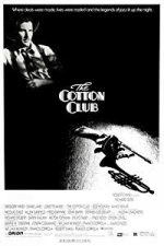 Nonton Film The Cotton Club (1984) Subtitle Indonesia Streaming Movie Download