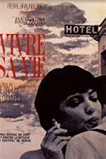 Nonton Film Vivre Sa Vie (1962) Subtitle Indonesia Streaming Movie Download