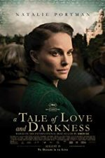 Nonton Film A Tale of Love and Darkness (2015) Subtitle Indonesia Streaming Movie Download