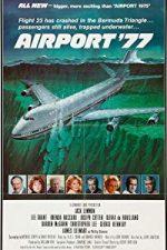 Nonton Film Airport '77 (1977) Subtitle Indonesia Streaming Movie Download