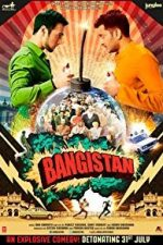 Nonton Film Bangistan (2015) Subtitle Indonesia Streaming Movie Download