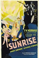 Nonton Film Sunrise: A Song of Two Humans (1927) Subtitle Indonesia Streaming Movie Download