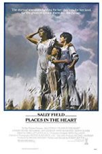 Nonton Film Places in the Heart (1984) Subtitle Indonesia Streaming Movie Download