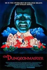 Nonton Film The Dungeonmaster (1984) Subtitle Indonesia Streaming Movie Download