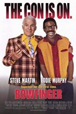 Nonton Film Bowfinger (1999) Subtitle Indonesia Streaming Movie Download