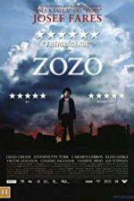 Nonton Film Zozo (2005) Subtitle Indonesia Streaming Movie Download