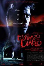 Nonton Film The Devil's Backbone (2001) Subtitle Indonesia Streaming Movie Download