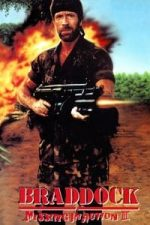 Nonton Film Braddock: Missing in Action III (1988) Subtitle Indonesia Streaming Movie Download