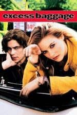 Nonton Film Excess Baggage (1997) Subtitle Indonesia Streaming Movie Download