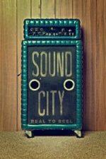 Nonton Film Sound City (2013) Subtitle Indonesia Streaming Movie Download
