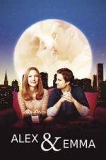 Nonton Film Alex & Emma (2003) Subtitle Indonesia Streaming Movie Download