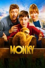 Nonton Film Monky (2017) Subtitle Indonesia Streaming Movie Download