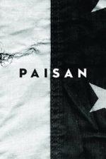 Nonton Film Paisan (1946) Subtitle Indonesia Streaming Movie Download