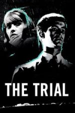 Nonton Film The Trial (1962) Subtitle Indonesia Streaming Movie Download