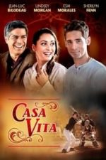 Nonton Film Casa Vita (2016) Subtitle Indonesia Streaming Movie Download