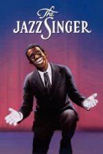 Nonton Film The Jazz Singer (1927) Subtitle Indonesia Streaming Movie Download