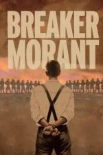 Nonton Film Breaker Morant (1980) Subtitle Indonesia Streaming Movie Download