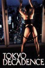 Nonton Film Tokyo Decadence (1992) Subtitle Indonesia Streaming Movie Download