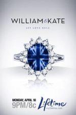 Nonton Film William & Kate (2011) Subtitle Indonesia Streaming Movie Download