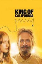 Nonton Film King of California (2007) Subtitle Indonesia Streaming Movie Download
