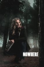 Nonton Film Nowhere (2019) Subtitle Indonesia Streaming Movie Download