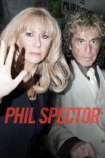 Nonton Film Phil Spector (2013) Subtitle Indonesia Streaming Movie Download