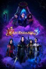 Nonton Film Descendants 3 (2019) Subtitle Indonesia Streaming Movie Download