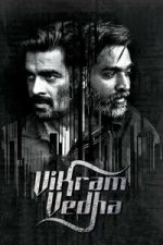 Nonton Film Vikram Vedha (2017) Subtitle Indonesia Streaming Movie Download