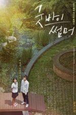 Nonton Film Goodbye Summer (2019) Subtitle Indonesia Streaming Movie Download