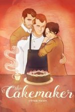 Nonton Film The Cakemaker (2017) Subtitle Indonesia Streaming Movie Download