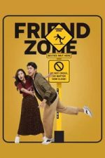 Nonton Film Friend Zone (2019) Subtitle Indonesia Streaming Movie Download