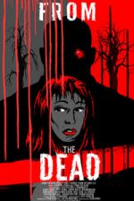 Nonton Film From the Dead (2019) Subtitle Indonesia Streaming Movie Download