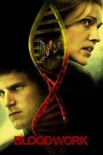 Nonton Film Bloodwork (2012) Subtitle Indonesia Streaming Movie Download