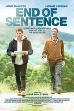 Nonton Film End of Sentence (2019) Subtitle Indonesia Streaming Movie Download