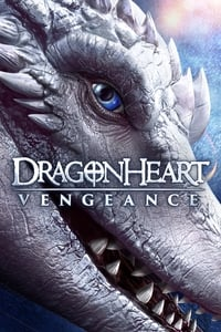 Nonton Film Dragonheart Vengeance (2020) Subtitle Indonesia Streaming Movie Download